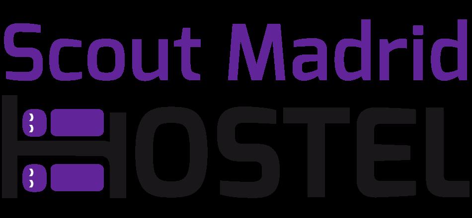 ScoutMadridHOSTEL-Logotipo-950x450px