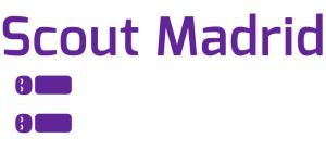 ScoutMadridHOSTEL-Logotipo-RGB-fondooscuro