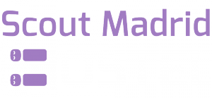 ScoutMadridHOSTEL-Logotipo-RGB-negativo