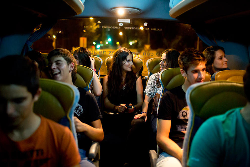 viaje-en-autobús