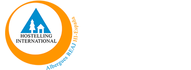 Logotipo REAJ